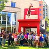Denver Free Walking Tours