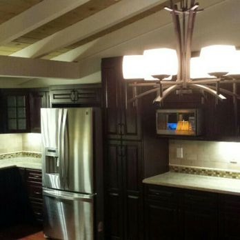 Photo Of KZ Kitchen Cabinets U0026 Stone   San Jose, CA, United States
