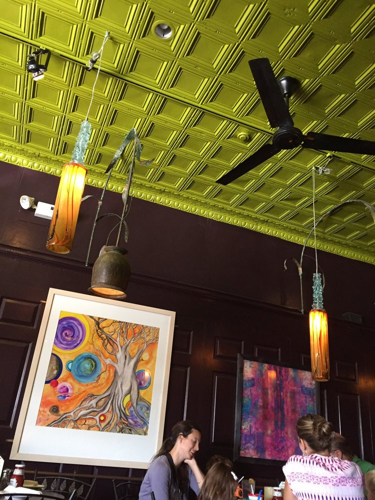 Fireplace Design fireplace restaurant tunkhannock : Shadowbrook Resort – Top Restaurants, Bars, Nightlife, and ...