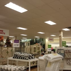 Photo Of Homegoods Frederick Md United States Inside Area