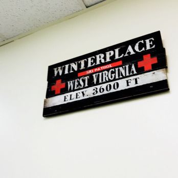 Winterplace Ski Resort - 39 Photos & 22 Reviews - Ski ...