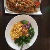 Photo Of Thai Dishes Manhattan Beach Ca United States