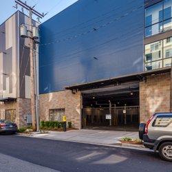 Photo Of West Coast Self Storage Columbia City   Seattle, WA, United States