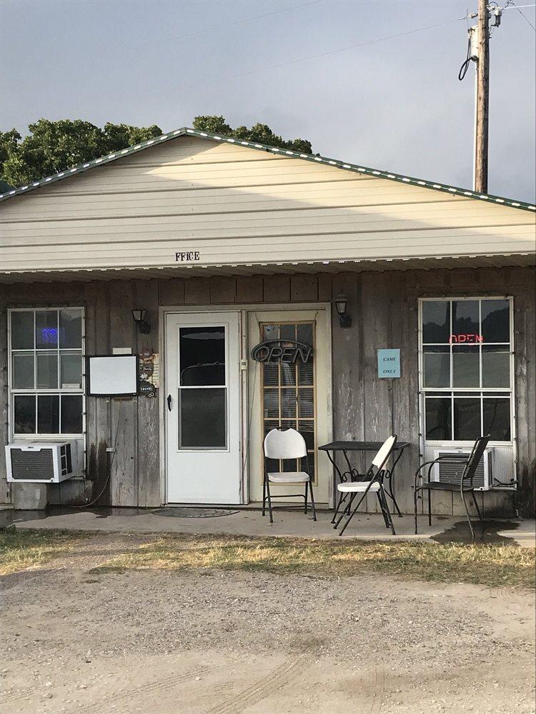 Savala's: 5300 E Highway 67, Alvarado, TX