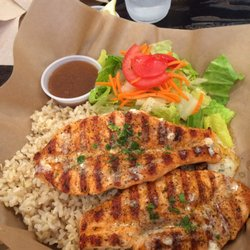 Hook D Fish Grill Order Food Online 518 Photos 405 Reviews
