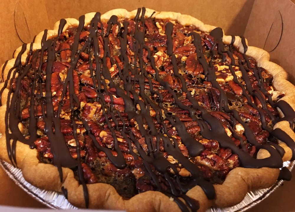 Sweet Mandy Bs 793 Photos 1510 Reviews Bakeries 1208 W