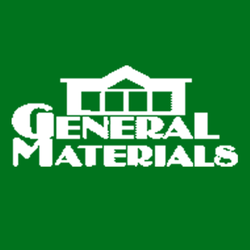 Photo Of General Materials Jackson Mi United States
