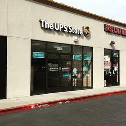 The UPS Store - 18 Photos & 26 Reviews -