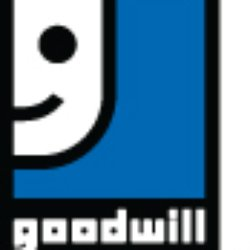 goodwill thornton gebrauchtwarenladen 550 e 102nd ave. Black Bedroom Furniture Sets. Home Design Ideas