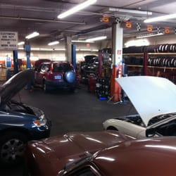 Everbloom auto repair 13 reviews auto repair 1606 clark dr photo of everbloom auto repair vancouver bc canada solutioingenieria Gallery