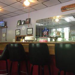 Restaurants In Ringtown Pa