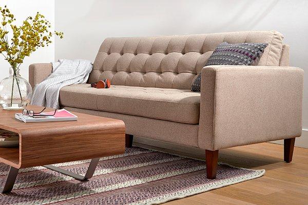 Dania Furniture 515 W Roosevelt Rd Lombard, IL Furniture Stores   MapQuest