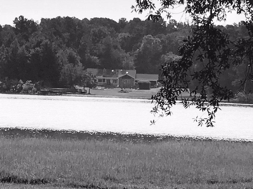 Blue Lake: 1865 Highway 77, Chipley, FL
