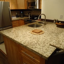 Photo Of Kz Kitchen Cabinets Whitby On Canada A With