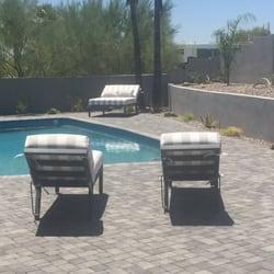 Photo Of Arizona Iron Furniture   Scottsdale, AZ, United States
