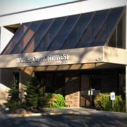 Halverson Northwest Law Group Get Quote 11 Photos Estate