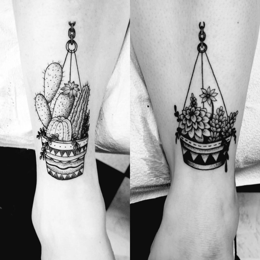 Colossal Tattoo: 429 E Main St, Turlock, CA