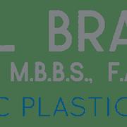 Daniel Brauman, MBBS, MD, PhD, FACS - 222 Westchester Ave, White