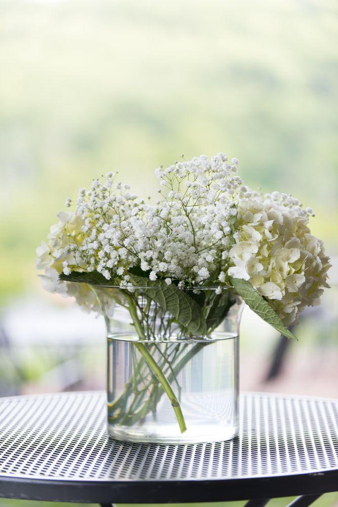 Wanner Flowers: 310 Old Swede Rd, Douglassville, PA