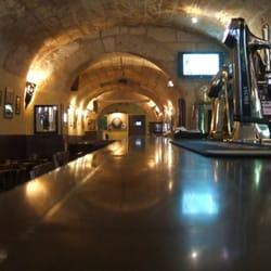 The Black Velvet Bar - 36 Reviews - Pubs - 9 rue du Chai des Farines ...