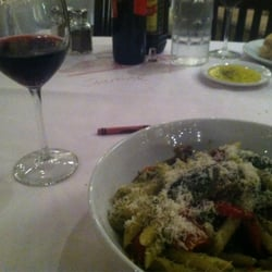 Romano's Macaroni Grill - CLOSED - 12 Photos & 62 Reviews ...