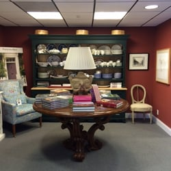 Farrow & Ball - Get Quote - Building Supplies - 1800 Upland Rd, West ...