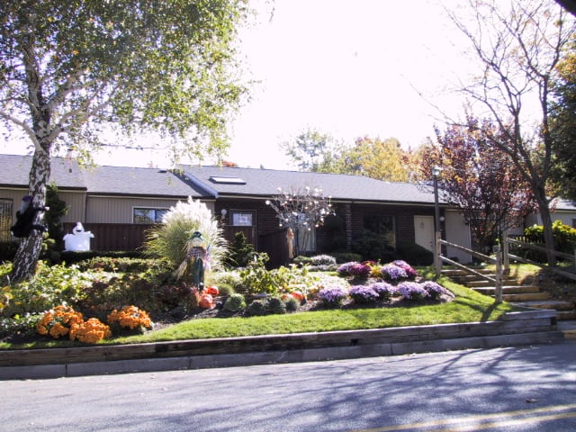 Buffy Real Estate: 356 Middle Country Rd, Coram, NY