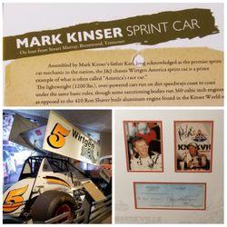 Saratoga Automobile Museum Photos Reviews Museums - Saratoga auto museum car show