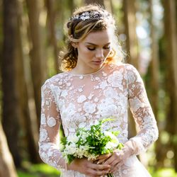 Atelier Des Modistes Photos Reviews Bridal Hyde
