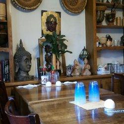 Tiny Table tiny table - 12 photos & 18 reviews - vietnamese - 11 4th street w