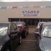 Cavenaugh Hyundai   Get Quote   Car Dealers   2020 Wilkins Ave, Jonesboro,  AR   Phone Number   Yelp