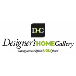 Designer\'s Home Gallery - 15 Photos - Building Supplies - 530 N ...