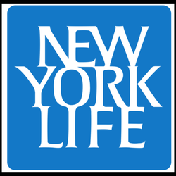 Photo Of Kyle Silvestre   New York Life Insurance Co   Melville, NY, United