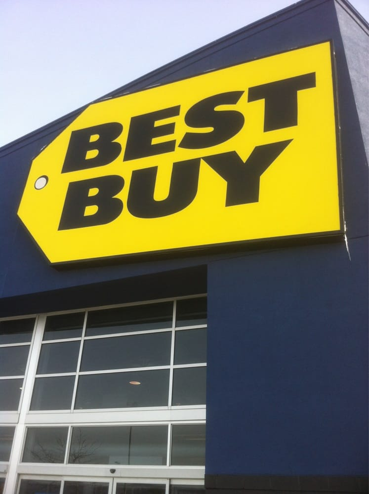 best buy 11 reviews electronics 1300 ulster ave kingston ny united states phone. Black Bedroom Furniture Sets. Home Design Ideas