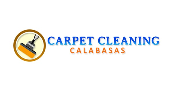 Carpet Cleaning Calabasas - Teppichreinigung - 23777 ...