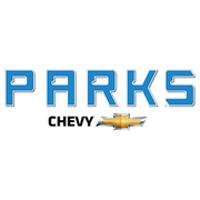 ... Photo Of Parks Chevrolet   Augusta, KS, United States ...