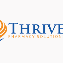 Thrive Pharmacy Solutions Drugstores 5425 W Spring Creek Pkwy