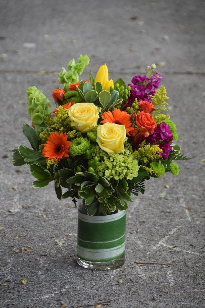 Park Florist: 6921 Laurel Ave, Takoma Park, MD