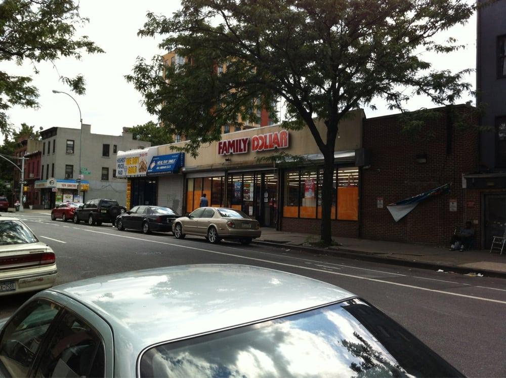 Deals dollar store in brooklyn