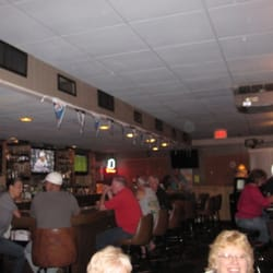 Photo Of Jason S Pub Crete Il United States