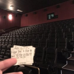 Cinemark 37 Reviews Cinema 4721 S Timberline Rd Fort Collins