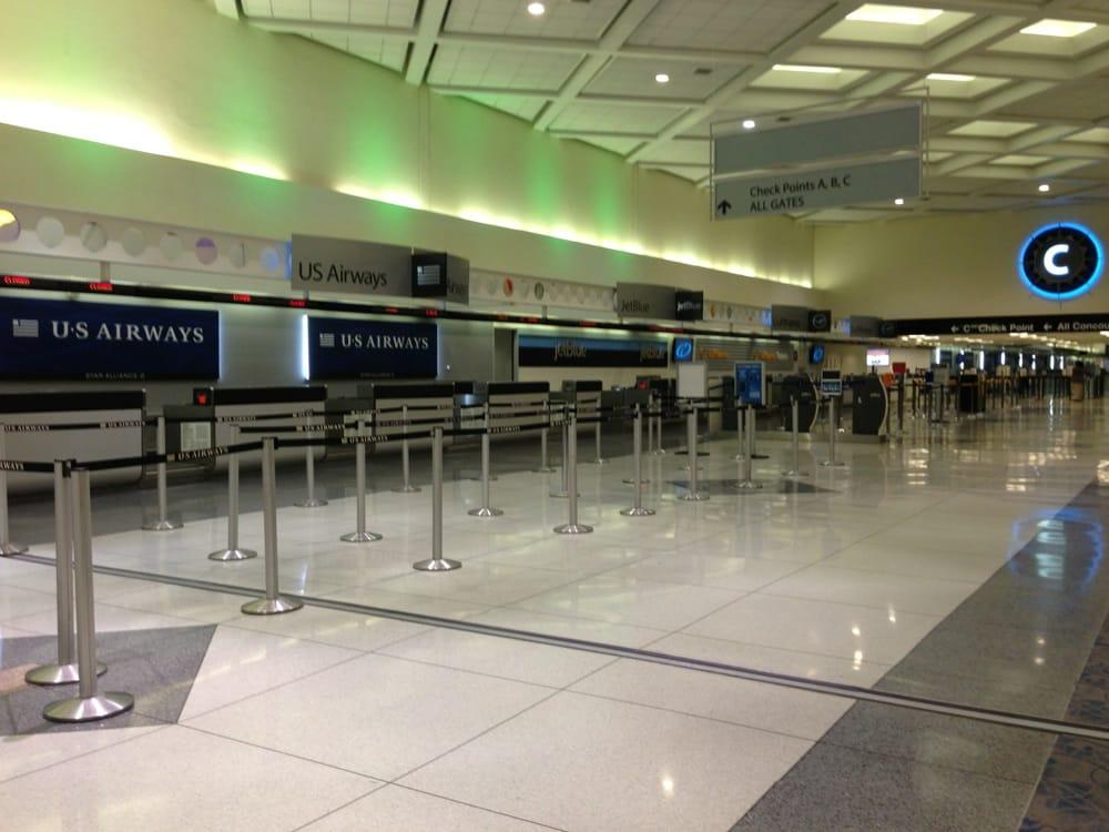 Budget Car Rental Charlotte Nc Airport