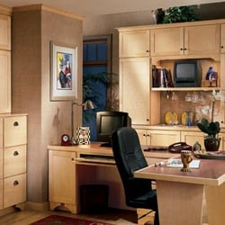 Photo Of Contempra Fine Cabinetry U0026 Custom Fabrications   Staten Island,  NY, United States