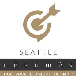Seattle ResumesEditorial Services6319 Roosevelt Way NE