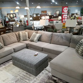 Photo Of Slumberland Furniture   Benton Harbor, MI, United States
