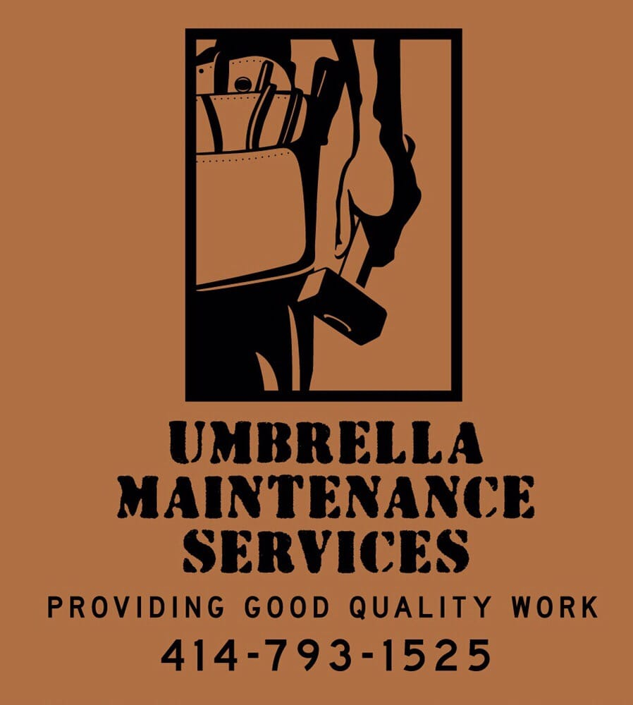Umbrella Maintenance Services