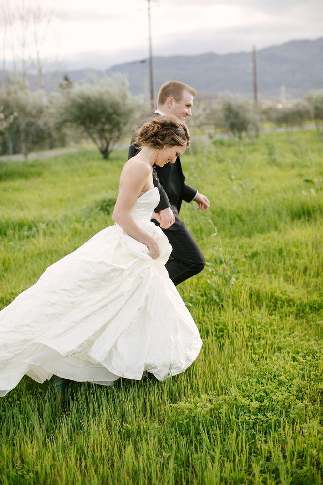 Briana Marie Photography: 40 Sky Oaks, Angwin, CA