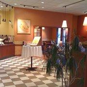 Panera Bread - 20 Reviews - Sandwiches - 4065 Pearl Rd, Medina, OH ...