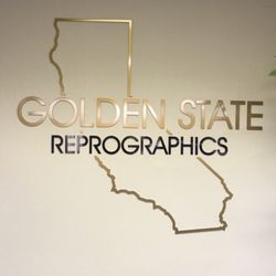 Golden state reprographics printing services 1020 commercial st photo of golden state reprographics san jose ca united states malvernweather