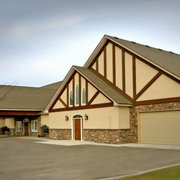 Buck Miller Hann Funeral Home Cremation Services Funeral